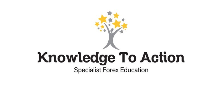 Introduction to Forex Trading Seminar