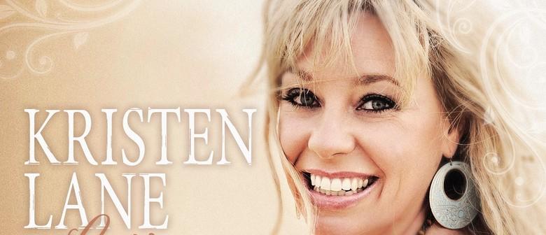 Kristen Lane & Band