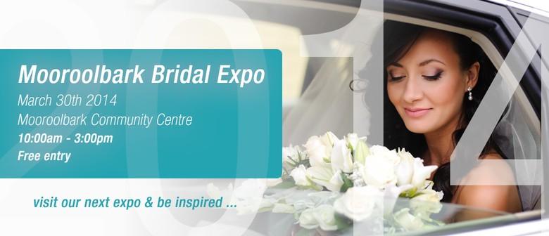 Mooroolbark Bridal Expo