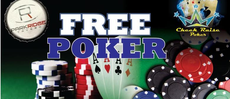 borgata poker online tournament schedule