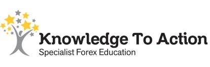 Forex workshop sydney