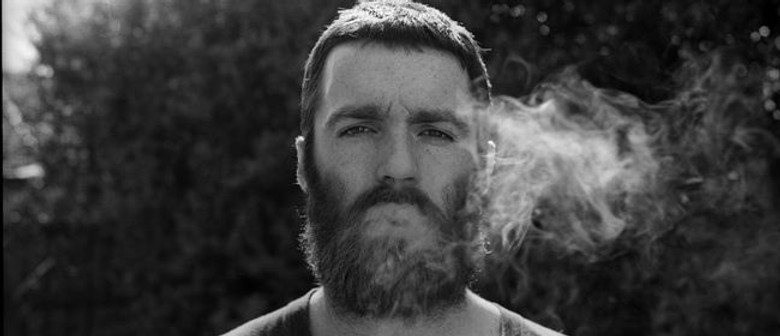 Chet Faker: SOLD OUT