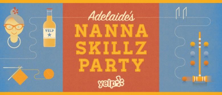 Yelp's FREE Tasting Festival!
