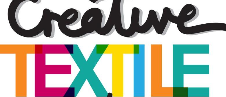 The Creative Textile Show