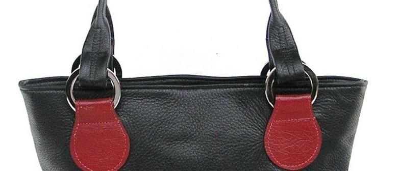 Leathercraft Fashion Handbag Workshop