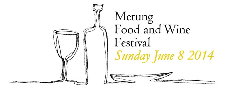Metung Food & Wine Festival
