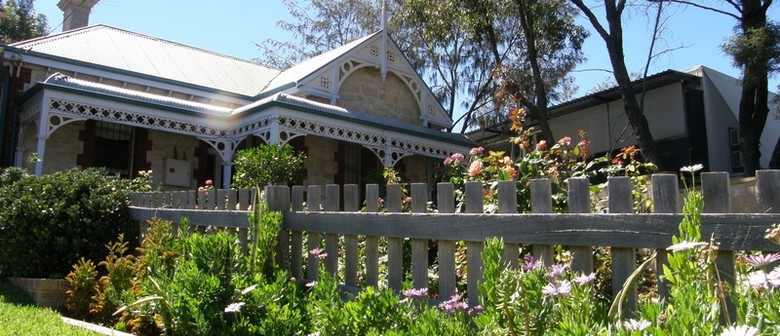 Great Gardens 'Compost in May' Workshop in Pinjarra