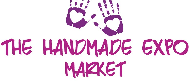 The Handmade Expo Boutique Market Foresthill Qld