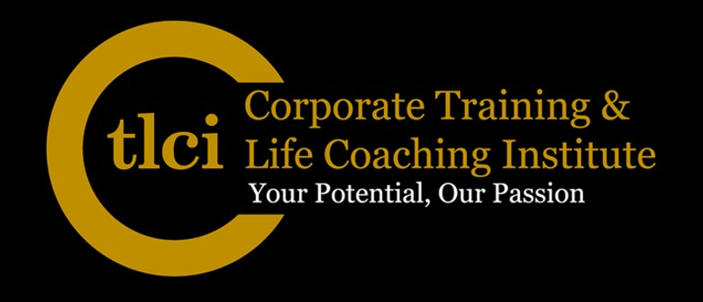 Masters Presenting & Facilitation Course