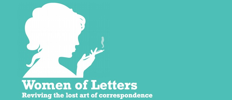 Women of Letters - The Zoo, Brisbane