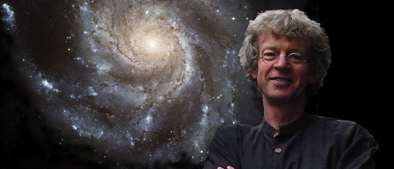 Relativity Revelations Revealed