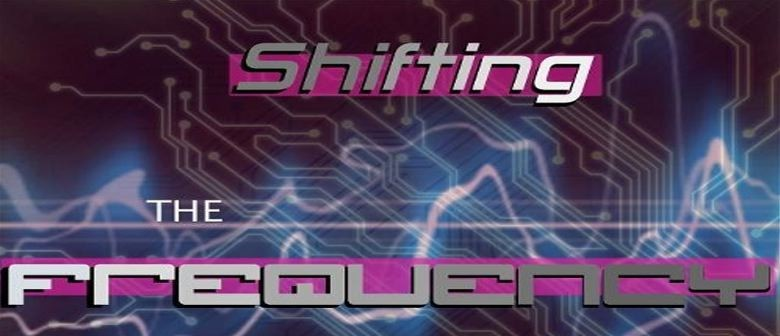 Shifting the Frequency #1