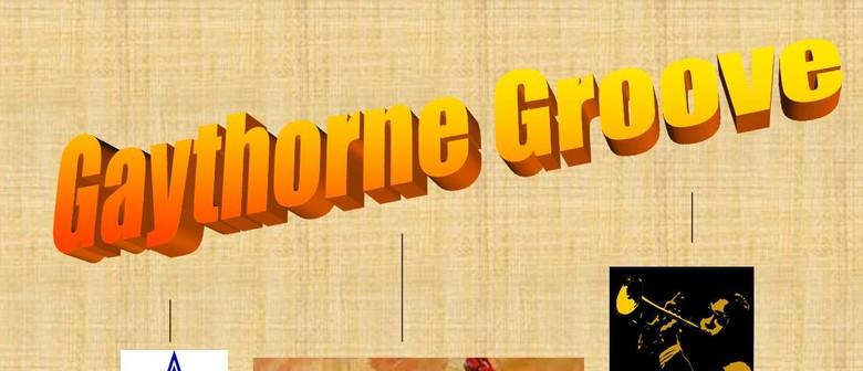 Gaythorne Groove