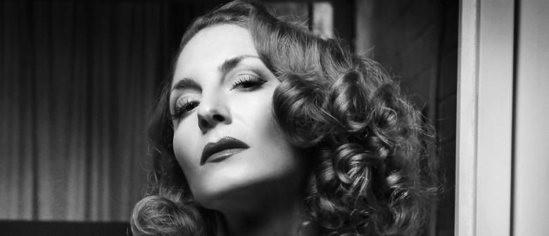 Cabaret Soiree 2014: Exactly Like You: the Magic of Dorothy
