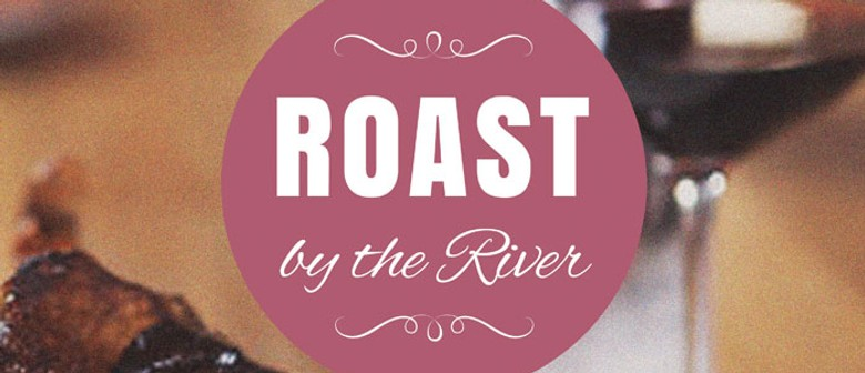 Roast by the River