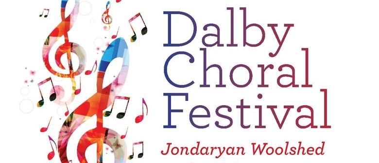 Dalby Choral Festival