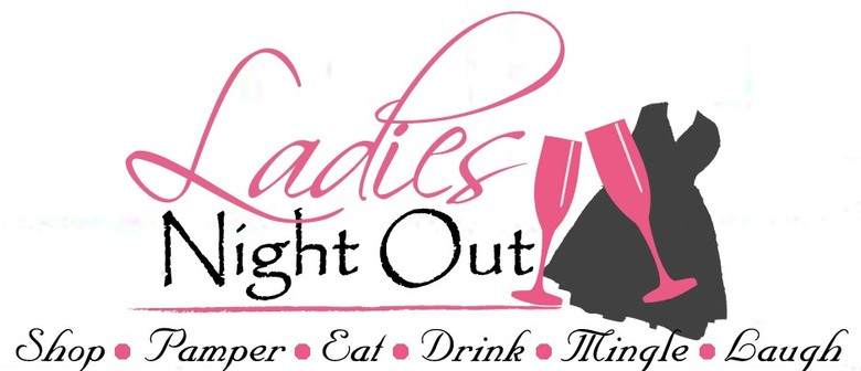 Kingston Heath Primary - Ladies Night Out