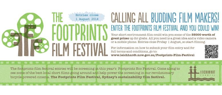 Footprints Film Festival