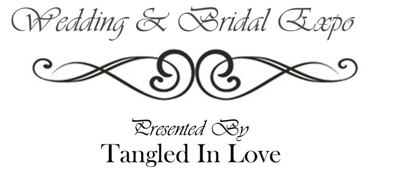 Tangled In Love Wedding and Bridal Expo