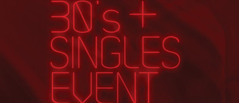 Singles Night For Over 30 S Mandurah Eventfinda
