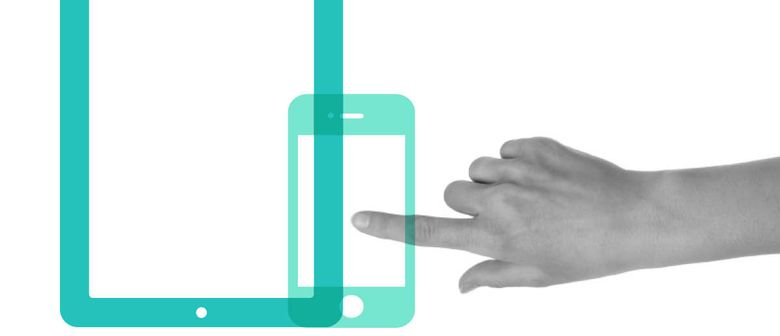 The Responsive Web: Designing for Multiple Devices
