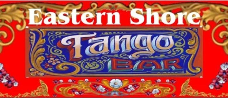Eastern Shore Tango Bar Milonga