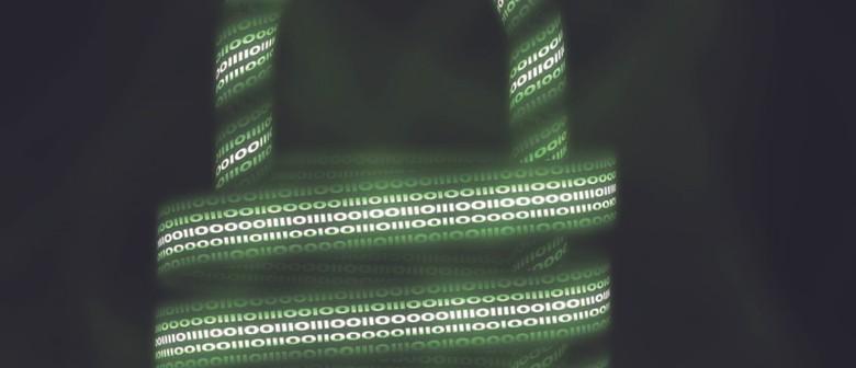 BrisScience - Cracking the Quantum Code