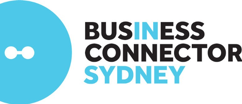 Business Connector Networking