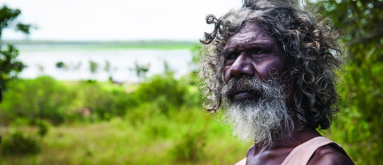 Advance Screening - Charlie's Country
