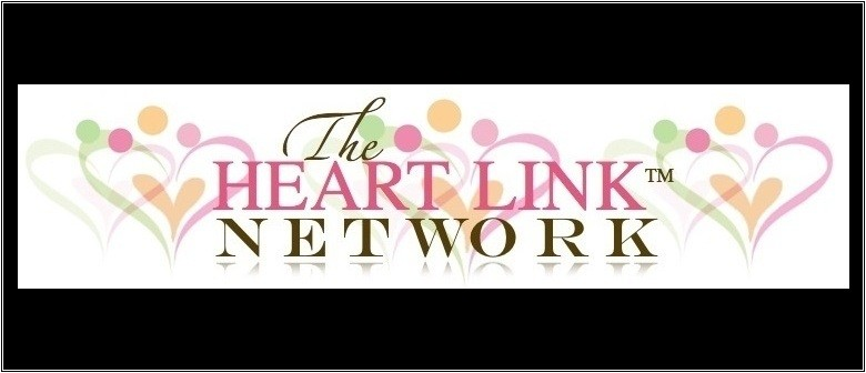 The Heart Link Network - Business Networking For Women