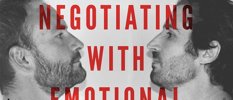 Negotiating with Emotional Intelligence