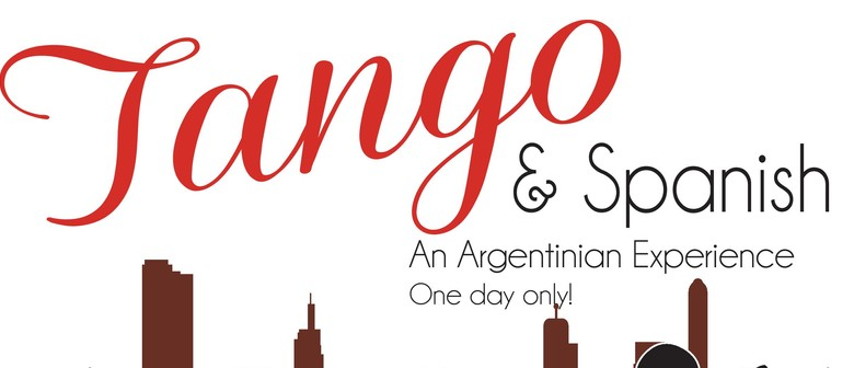 Tango & Spanish Night and Argentinian Experience