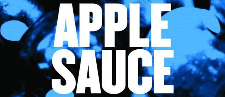 You're The Boss, Apple Sauce
