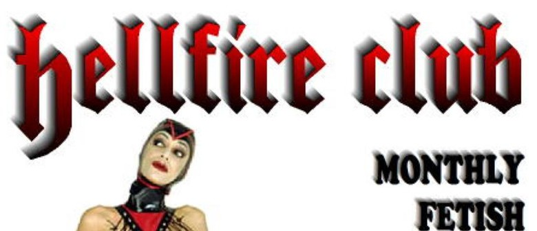 Hellfireclub Party