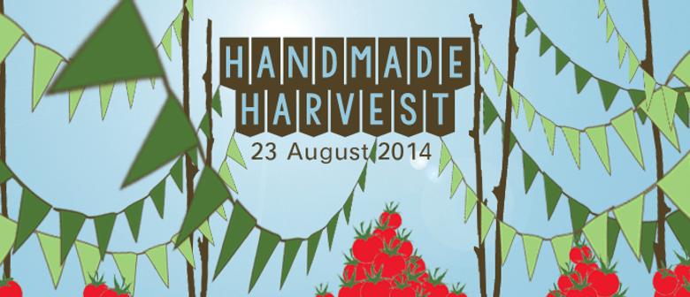 Handmade Harvest