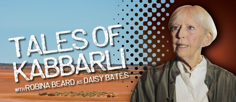 Sydney Premiere of Tales of Kabbarli
