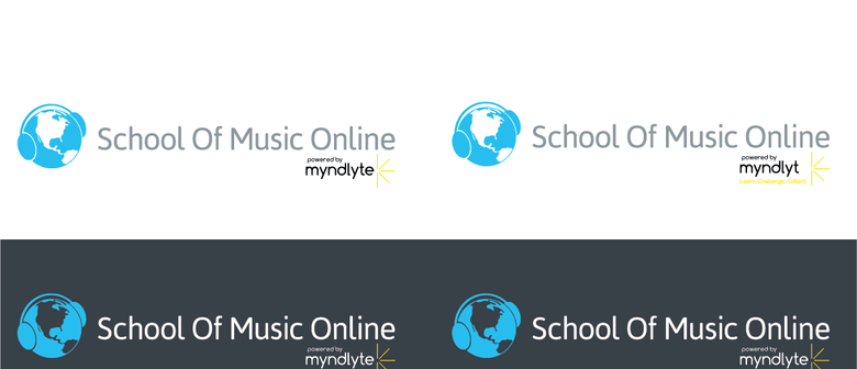 School of Music Online Fundraiser