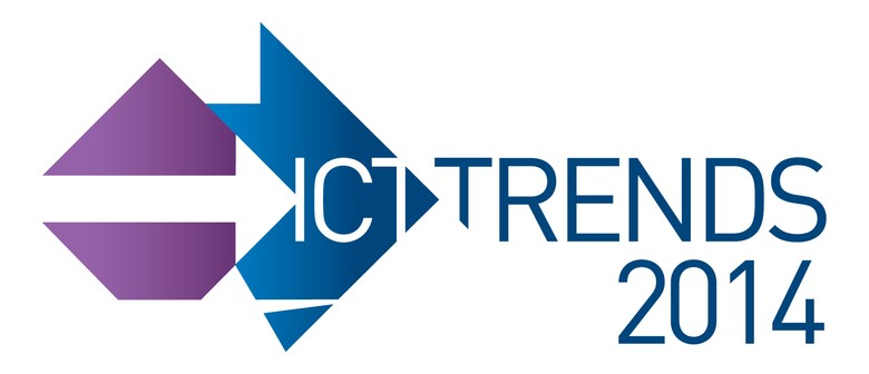 ICT Trends 2014 –Technology of Tomorrow