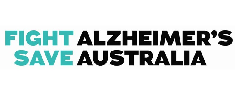Dementia Awareness Month Launch Event