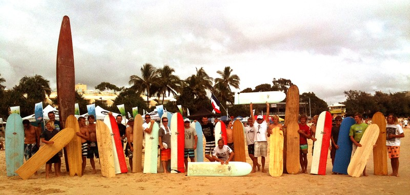 nerium australia sunshine coast market party tickets