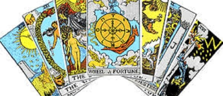 Learn to Read Tarot In 6 Lessons