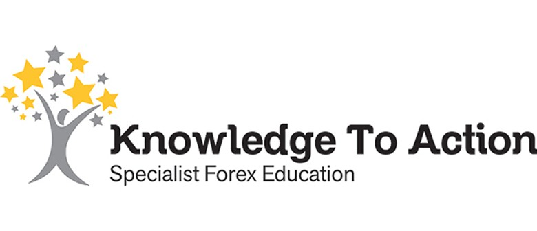 Knowledge to action reviews forex