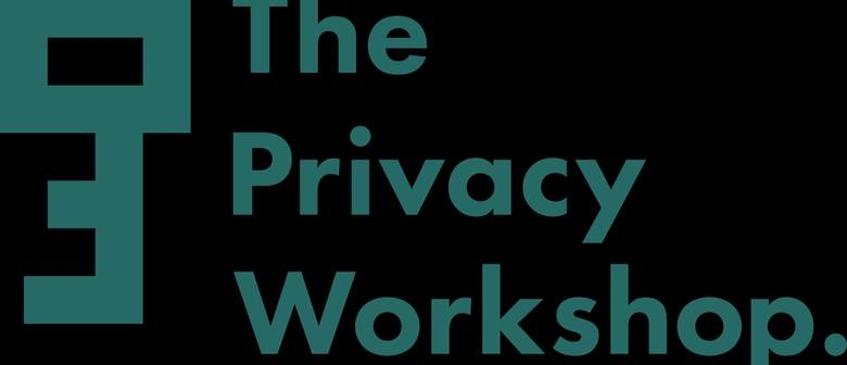 The Privacy Workshop