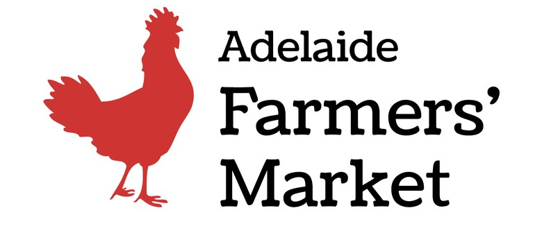 Adelaide Showground Farmers' Market Anniversary Celebrations