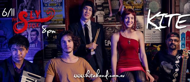 Kite Band