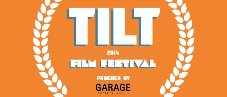 TilT 2014 Film Festival