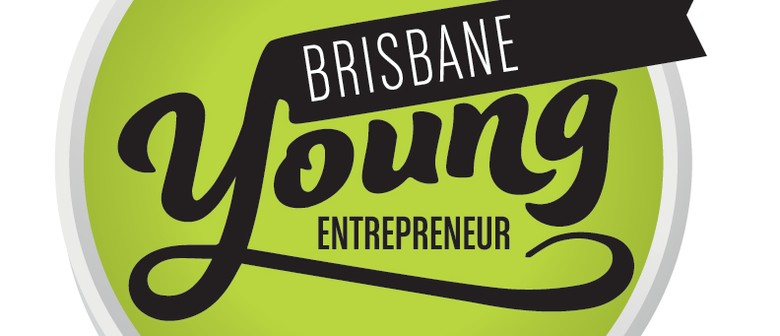 Brisbane Young Entrepreneur of the Year Awards