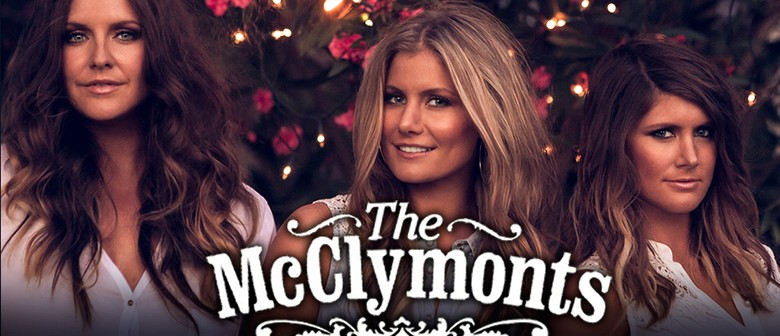 the mcclymonts forever begins tonight
