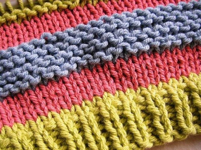 Knitting Classes : Knitting Class For Beginners - Sydney - Eventfinda