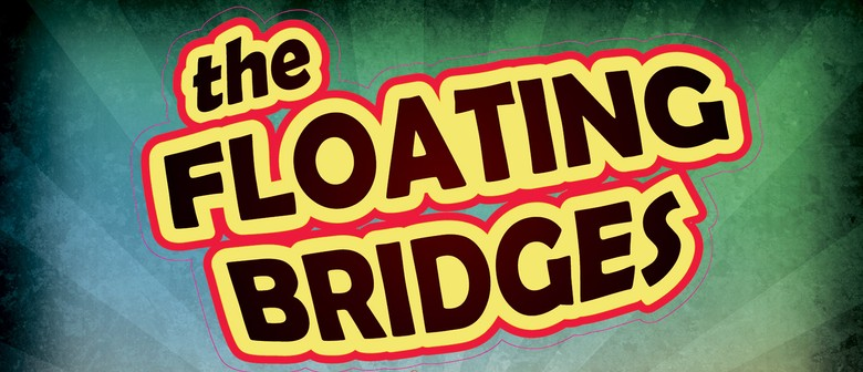 The Floating Bridges, Brother Be, Tessa Divine